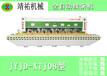石材機械線條仿形機XTJ-400型石材加工機械上海靖祐機械有限公司主營生產廠商直銷