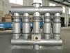SAFEEP发电机组尾气净化器厂家排名黑烟净化器干式尾气净化器黑烟过滤器