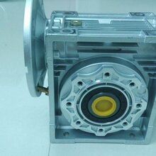 供应蜗轮蜗杆减速机RV减速机WP系列减速机图片