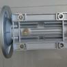 長期供應RV係列渦輪蝸杆減速機