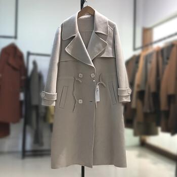 速购冬装北京动物园服装批发市场艾薇儿品牌折扣女装哥弟女装加盟条件