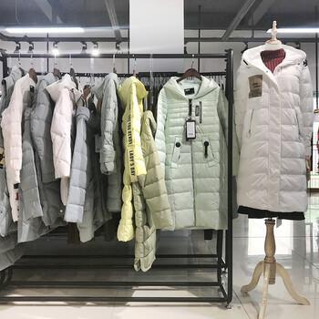 蔓诺蒂冬装广州白马服装批发城品牌折扣女装连衣裙秋淘宝女装加盟店