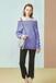 蔓諾蒂春裝上海七浦路服裝批發市場品牌折扣女裝走份連衣裙冬普通女裝