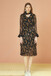 拉夏貝爾福建石獅服裝城漫天雨品牌折扣女裝女裝貨源女裝服飾女裝