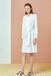 太平鳥廣州十三行服裝批發市場品牌女裝尾貨大碼秋季杭州女裝網