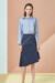 依目了然北京动物园服装批发市场品牌折扣女装剪标淘宝女装货源外套批发