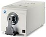 回收CM-3600A维修分光测色计