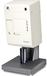 美能达CM-3610A维修分光测色计维修回收
