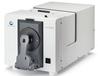 柯尼卡美能达CM-3700A维修CM-3700A测色计回收