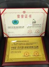 黑龙江七台河的公司办理集中空调系统清洗维护资质招投标