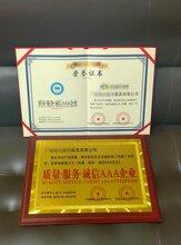 居家饰品办理企业荣誉证书的作用性是