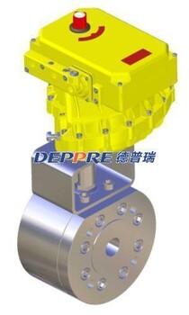 DR.BREIT单向阀405032.010轴向柱塞泵配件