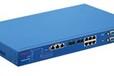 DUPLOMATIC备件0630800编码器控制步进电机