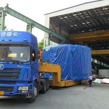 南昌到湘潭货物运输图片