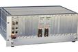 PCB插卡机箱铝型材