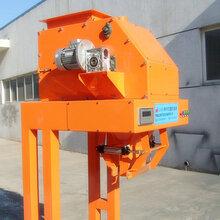 电子包装秤路杰机械定量电子包装秤LJ-BP-50图片