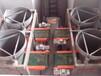 摻混肥設備皮帶秤配料系統主要特點工作原理