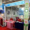 鼎恒科技DHM-3001A婴儿身高体重秤婴幼儿体重秤婴儿测量床