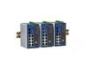 MOXA工业以太网交换机总代理EDS-505A-MM-ST现货供应