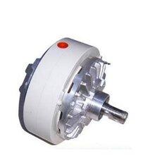 三菱磁粉制动器ZKB-HBN-C型全国总代理图片