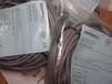 ND10-H3-M30-10MT-180科瑞传感器现货供应