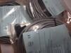 DW-HD-603-M30-505科瑞传感器全国供应