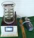 江蘇真空冷凍干燥機FD-1A-50實驗室凍干機