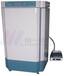 西安昆蟲飼養箱PGX-150C冷光源培養箱80升