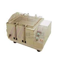 重庆水浴培养摇床TS-110X50恒温培养摇床