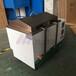 南京干式血液融漿機CYSC-4N冰凍血漿解凍箱6聯
