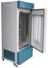 福建微生物培养箱GZX-150B昆虫饲养箱350升