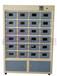 青海土壤烘干箱TRX-24土壤干燥箱