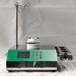 江西無菌過濾器JPX-2010液晶屏集菌儀
