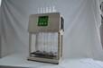 天津標準COD消解器CYC0D-6陶瓷加熱COD消解儀