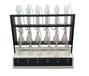 上海簡易型一體化蒸餾器CYZL-6C價低質優