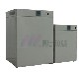 洛陽隔水式培養箱GHP-9050廠家直銷