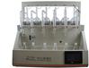 鞍山經濟型一體化蒸餾儀CYZL-6Y二氧化硫蒸餾器
