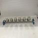 開封微生物限度過濾支架CYW-600S快速檢查儀