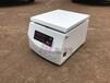 石家莊小型乳脂分離機TG16-WS石油化工離心設備