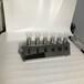 喀什藥檢薄膜過濾器CYW-300B6聯無菌檢測裝置