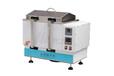 鄭州多功能水浴融漿機CYSC-4血漿解凍水箱
