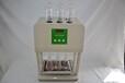 桂林風冷式COD回流儀CYC0D-10標準COD消解器12位