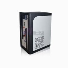 長春高純度氮氣發生器AYAN-60L大流量氮氣發生器圖片