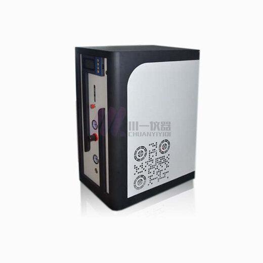 武漢膜分離氮氣發生器AYAN-60L高純度氮器裝置
