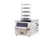 昆明枸杞真空干燥儀FD-1A-80實驗室凍干機