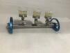 沈陽外置泵薄膜過濾器CYW-300S微生物限度儀
