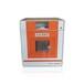 沈陽樣品微波消解器CYWB-10高通量微波消解儀