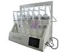 沈陽多功能一體化蒸餾儀CYZL-6Y氟化物蒸餾器