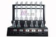 天津水質檢測蒸餾儀CYZL-6C氨氮檢測裝置