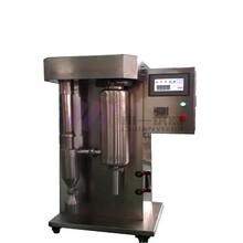 荆门实验型高温喷雾干燥机CY-8000Y小型水溶液雾化干燥机图片